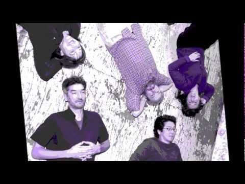 Punk Love - The Magnetic Fields (1999) - http://best-videos.in/2012/10