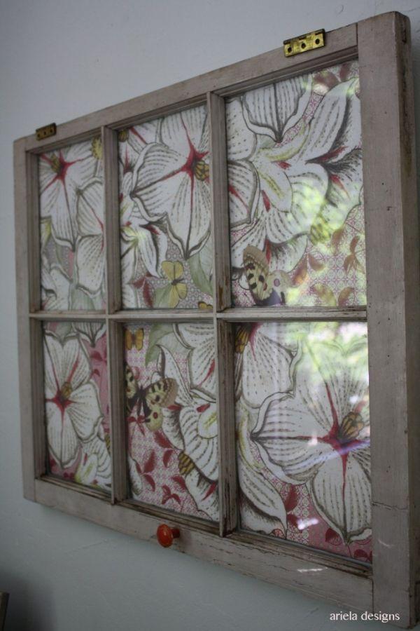 Old Windows Old Windows Ideas Repurposed Windows Ideas