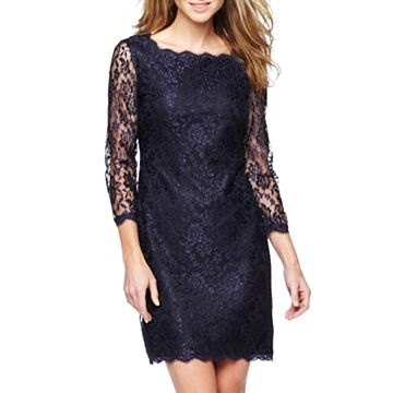 Jcpenney Christmas Dresses hd gallery