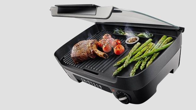 best kitchen appliances kitchenware to buy in 2013 t3