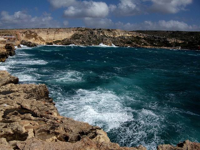 Cirkewwa Malta  city photo : Cirkewwa, Malta | My beautiful Malta and other places I have been to ...