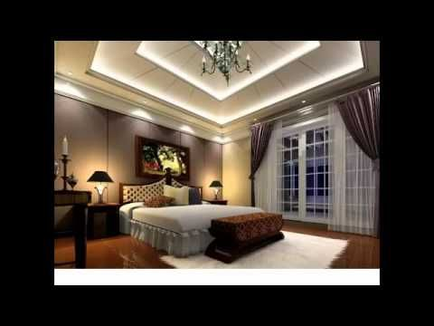 bedroom design ideas youtube romantic bedrooms pinterest
