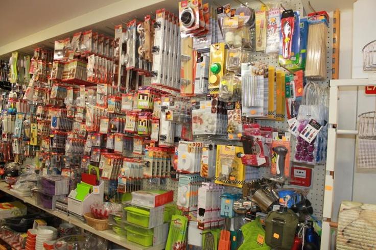 Mamparas Para Baño Reparacion: de Stores, Instalaciones de Mamparas, Muebles de Baños, Cambio de