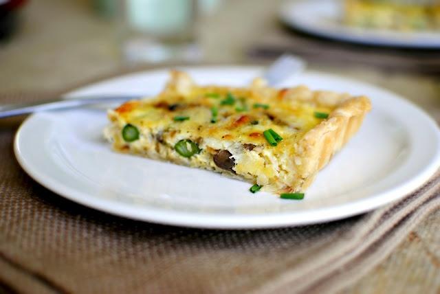 ... feta quiche recipe vegetarian quiche two asparagus spinach feta quiche