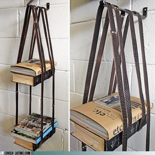 b cherregal diy ideen pinterest. Black Bedroom Furniture Sets. Home Design Ideas
