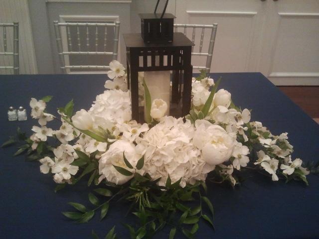 Pin by meagan mcdaniels on curtis wedding