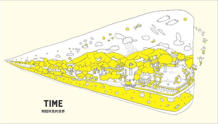 寄藤文平の画像 p1_23