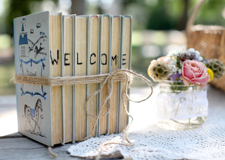 Wedding gift table - Google Search Wedding Pinterest