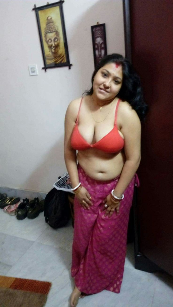 Best Images About Busty Indian Aunties On Pinterest Sexy Saree And Water Melon