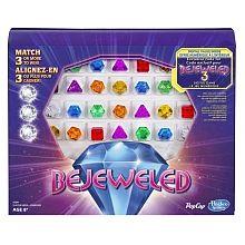 Bejeweled game leland s christmas wish list pinterest