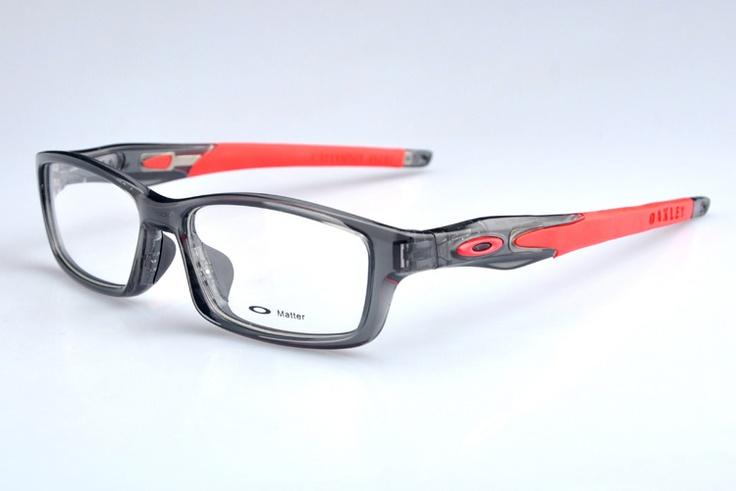 cheap sunglasses oakley fany  buy oakley sunglasses