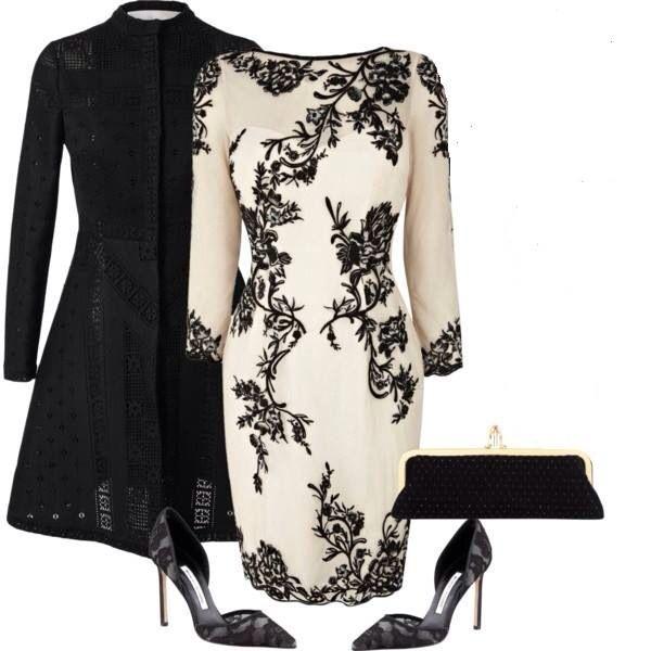 Prep 101, Fashion Book | Future wardrobe | Pinterest