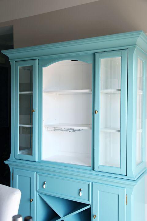 sherwin williams reflecting pool kitchen pinterest. Black Bedroom Furniture Sets. Home Design Ideas