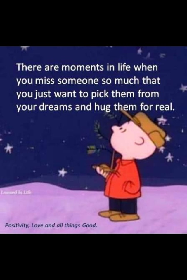 Missing Lost Loved Ones Quotes : Missing lost loved ones Quotes and Sayings Pinterest