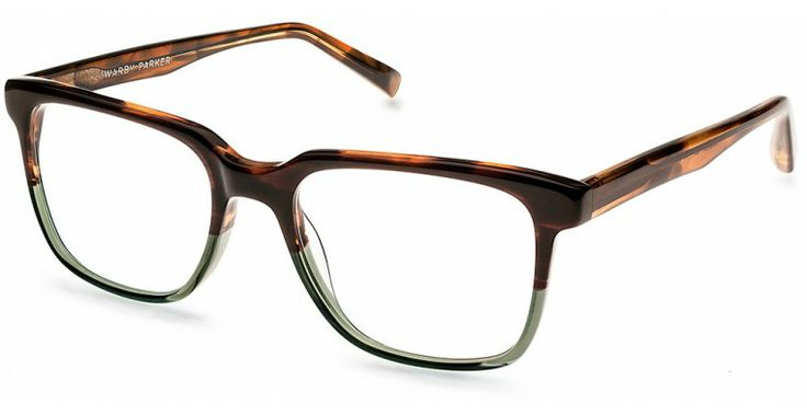Eyeglass Frames Like Warby Parker : Chamberlain Glasses - Warby Parker consumption Pinterest