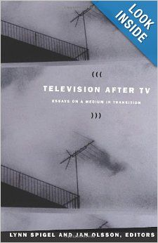 essay on satellite tv channels