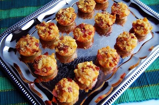 ... bacon mac and cheese recipe sargento cheddar white cheddar bacon mac n