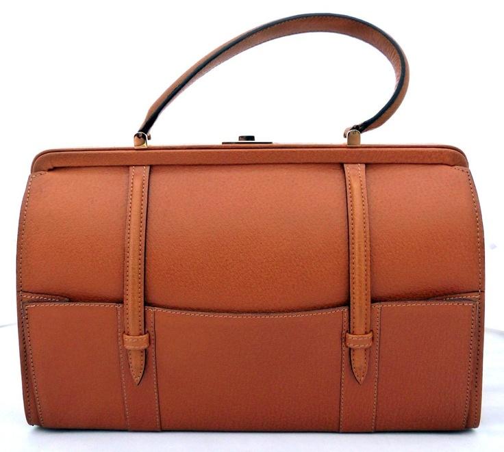 lancel paris beautiful handbag vintage handbags pinterest. Black Bedroom Furniture Sets. Home Design Ideas
