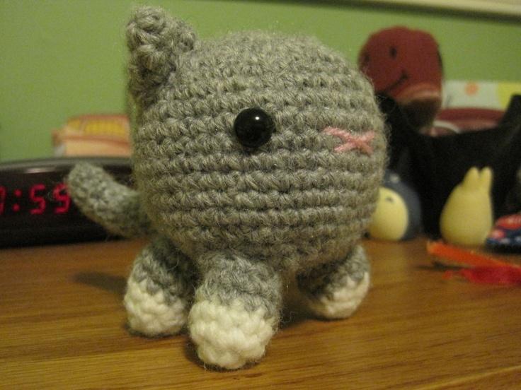 Crochet Crafts : Crocheting Projects Crafty Pinterest