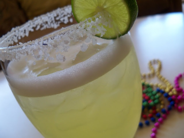 Homemade sweet & sour mix!   Drinks galore   Pinterest