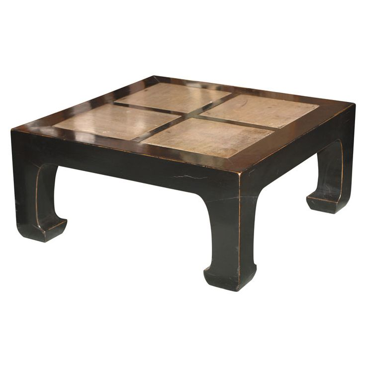 Coffee Table Family Room Pinterest