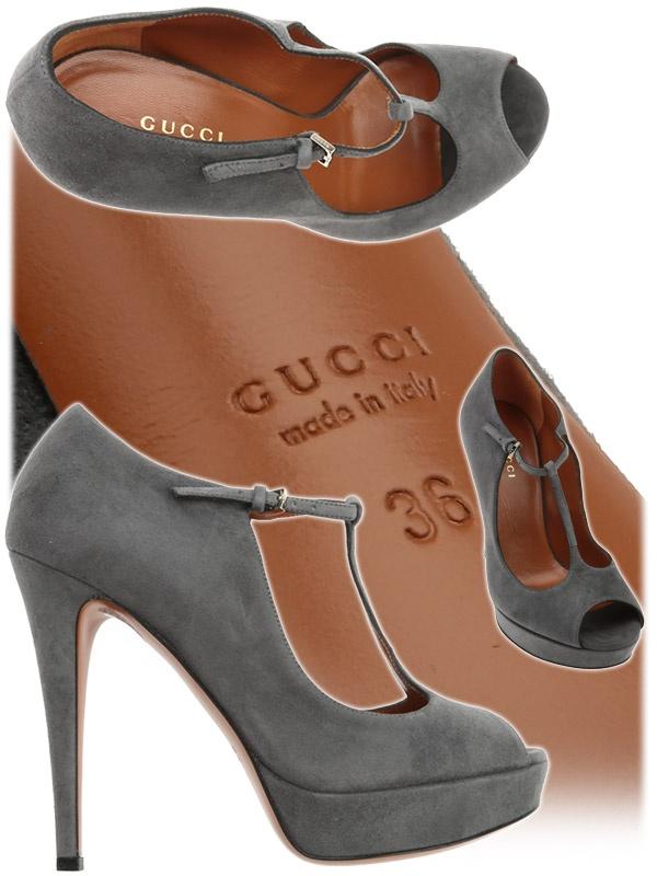 More like this: english fashion , fashion details and woman shoes