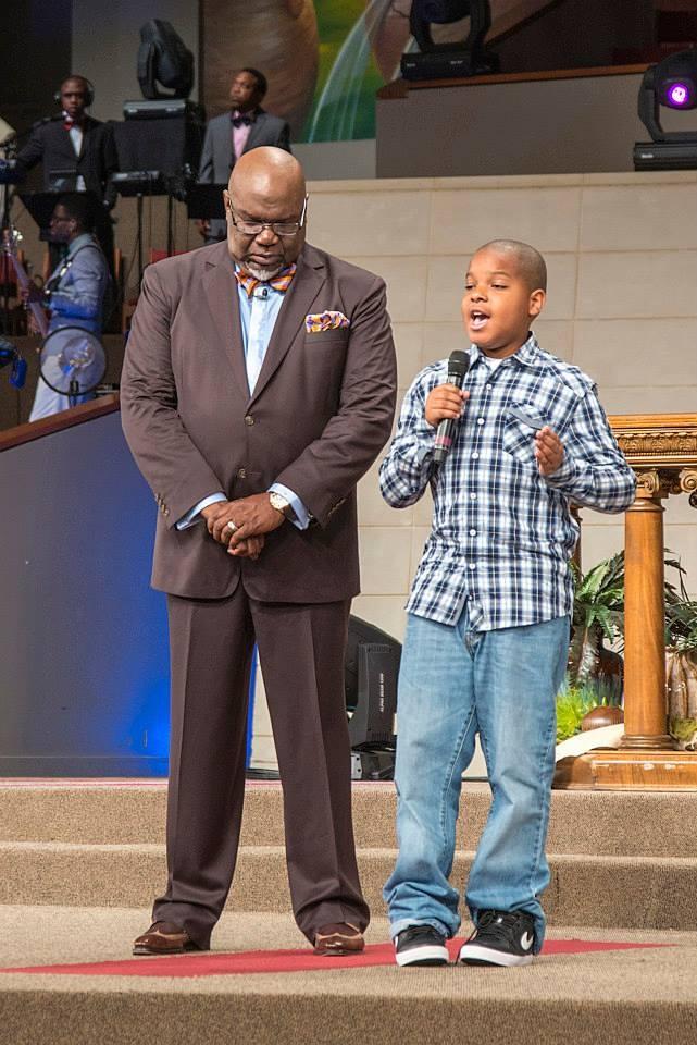 father's day sermon rick warren