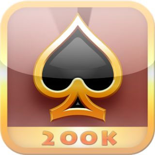 best iphone poker tracking app