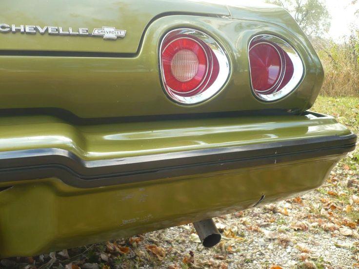 rear emblem placement 22f6e39eec9fbde680c2e6cf89356d6d