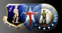 texas army national guard eps list