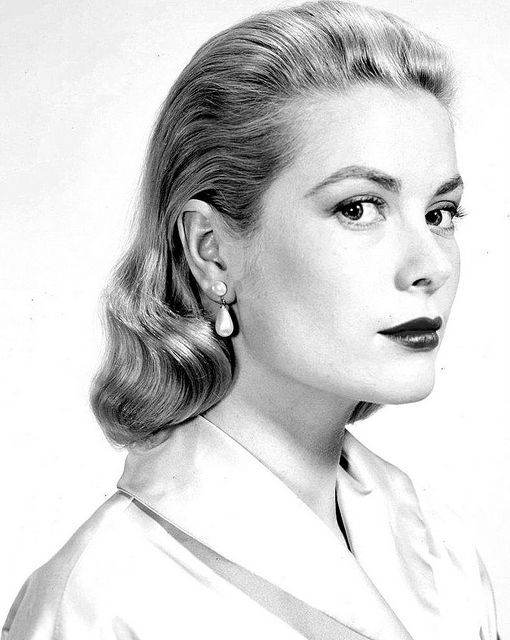 Самые красивые актрисы старого Голливуда (Фото) - BlogNews ...: http://blognews.am/rus/news/83978/samiye-krasiviye-aktrisiy-starogo-gollivuda-foto.html