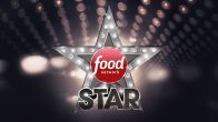 Top Moments of Star Salvation #FoodNetworkStar