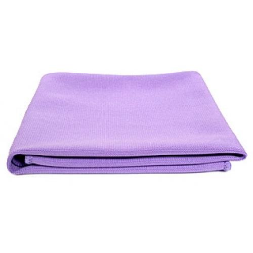 Norwex Window Cleaning: Norwex Antibac Window Cloth