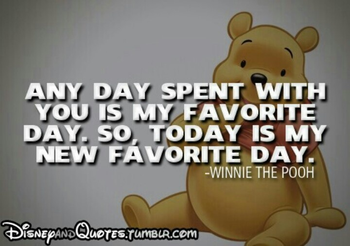 valentine quotes winnie the pooh