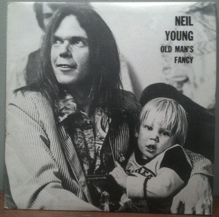 great neil young | lurve | Pinterest