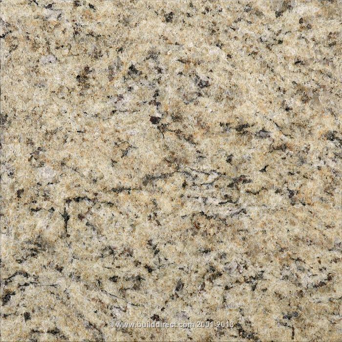 BuildDirect: Granite Slabs Granite Slabs Giallo Ornamental