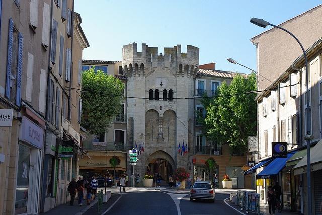 Manosque France  City new picture : Manosque,Provence France | La Provence | Pinterest