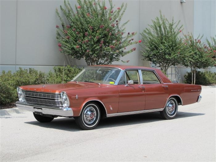 1966 ford galaxie 500 four door sedan thomasville pinterest. Cars Review. Best American Auto & Cars Review