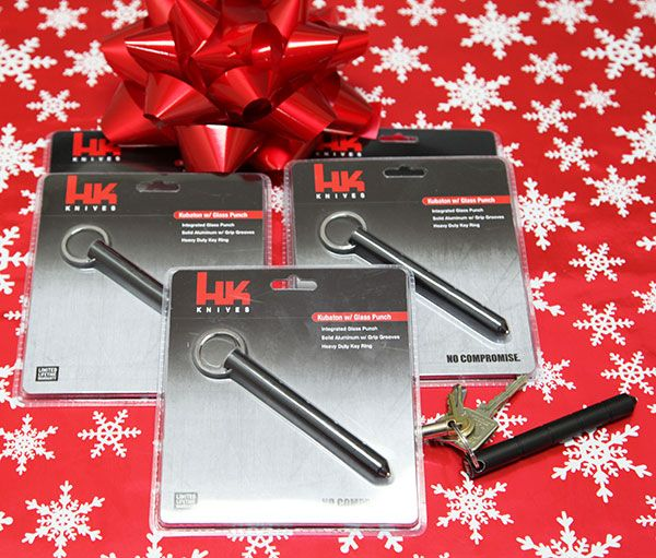 ... 12 Days of Christmas EARLY to give you a dozen great gift ideas BEFORE