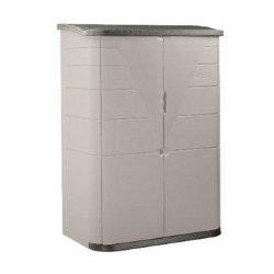 rubbermade storage shed for the home pinterest. Black Bedroom Furniture Sets. Home Design Ideas