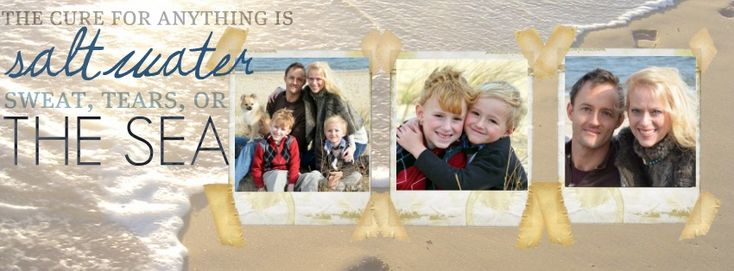 How to Create Facebook Timeline Cover Photo in Picasa