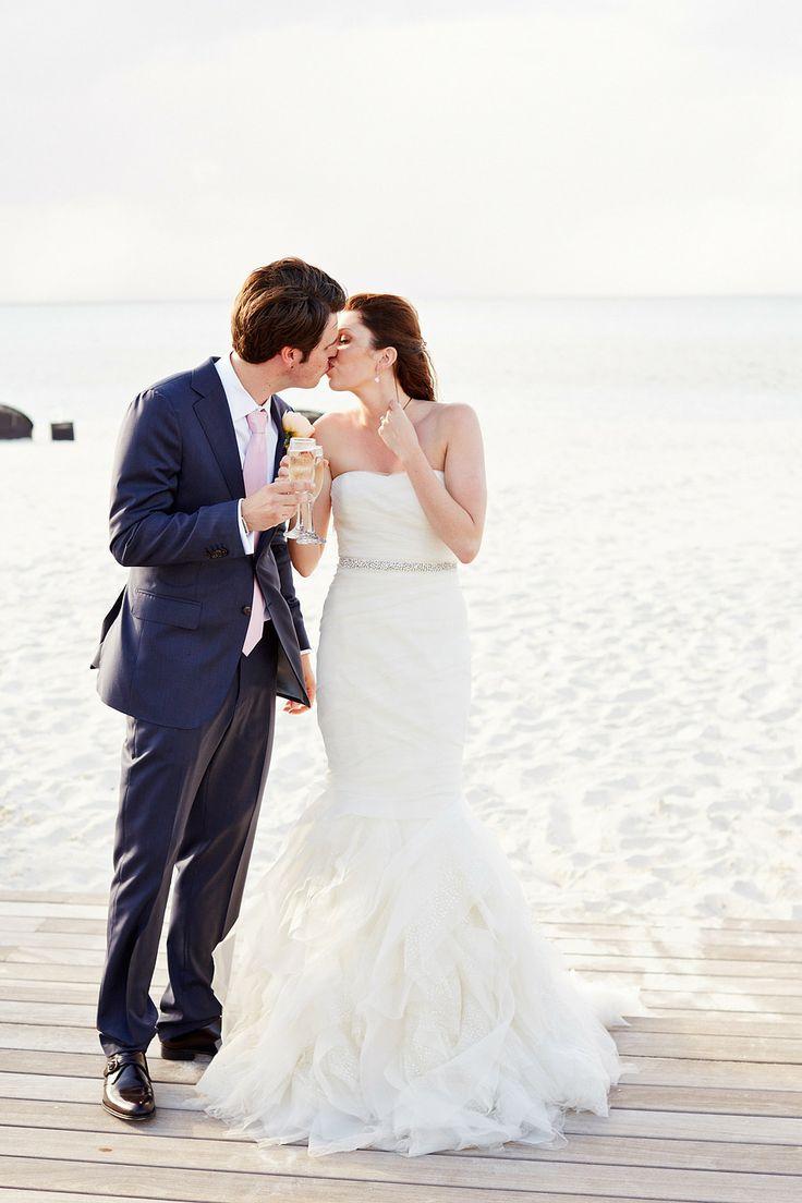 Pinterest for Vera wang beach wedding dress