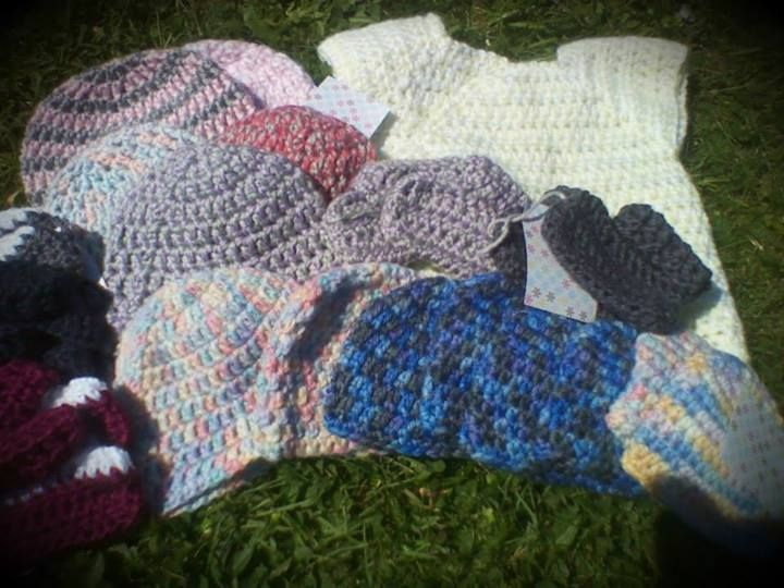 Crochet For Charity : Crochet for charity crochet Pinterest