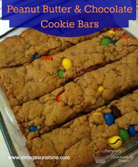 butter (softened) 1/3 cup light brown sugar 1/3 cup natural peanut ...