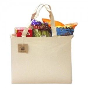Inexpensive christmas gifts for coworkers under 10 ecobags recycled