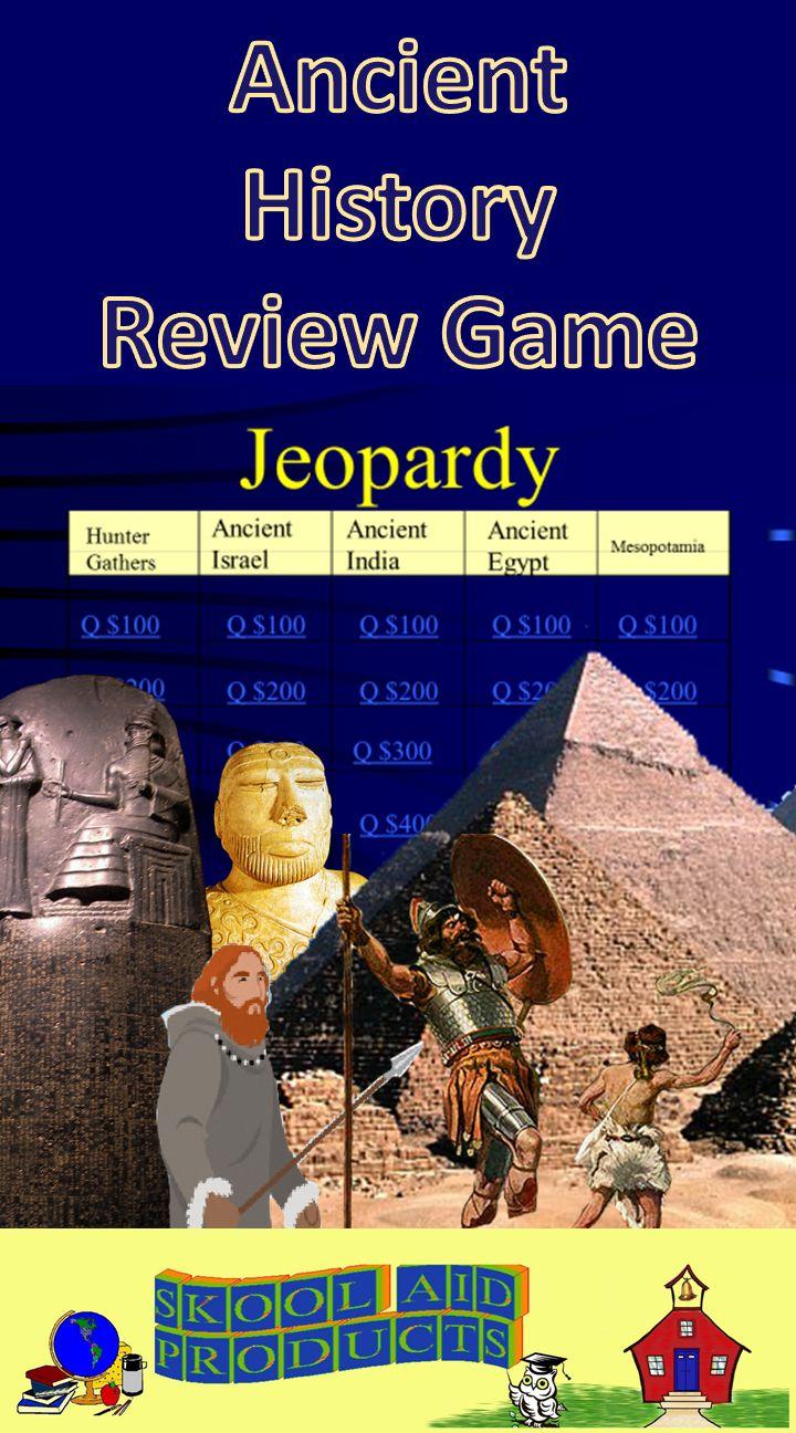 ancient egypt essay paper