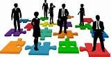 012 - ¿Cuales son las etapas básicas y secuenciales para el funcionamiento de una empresa? - 09. Sistema de Marketing. 10. Sistema de Finanzas 11. Sistema de administración 12. Desarrollo del sistema.