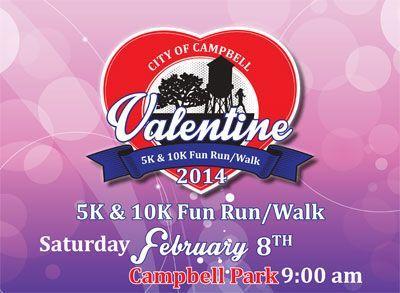 valentine day date 2014 pakistan
