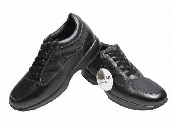 US Hogan Shoes Outlet Online