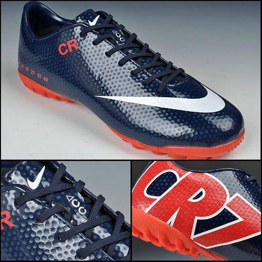 best soccer shoes cheap sale